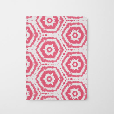 Journal Pink Spellbound Journal