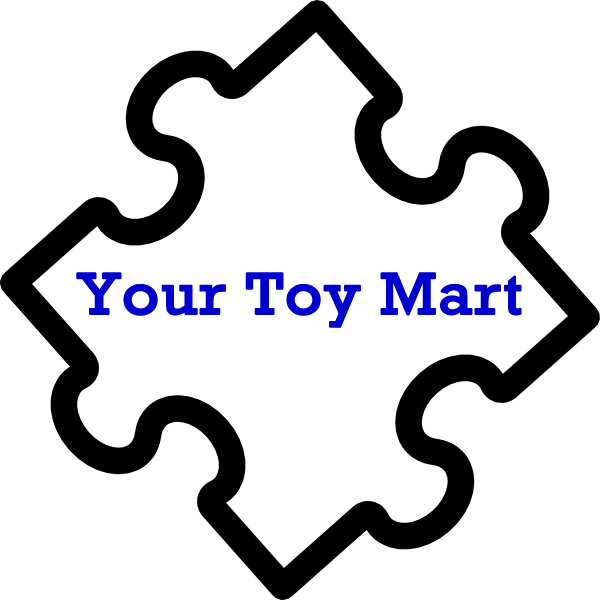 Your Toy Mart