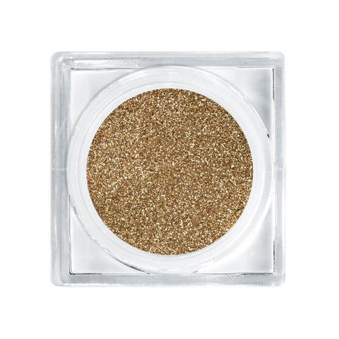 Beach Baby Size #2 Glitter (Solid)