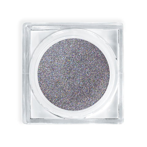 Cher Size #2 Glitter (Holographic)