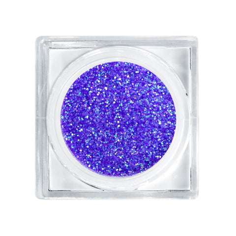 Goober Grape Size #3 Glitter (Shimmer)
