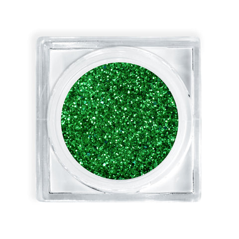 Mary Jane Size #3 Glitter (Solid)