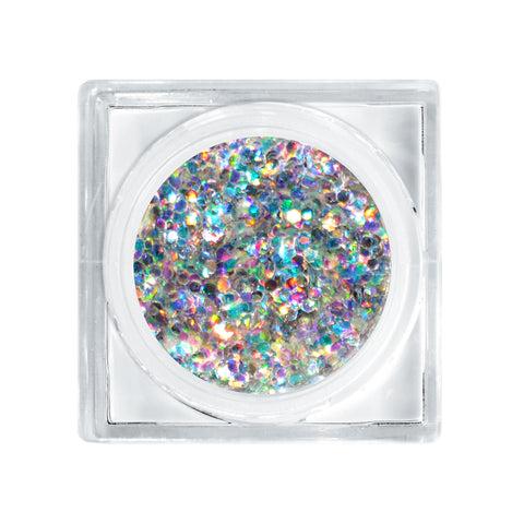 Second Nature Bio Glitter