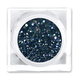 Seeing Stars Size 3 Shimmer