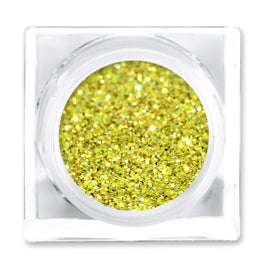 Super Star Size #2 Glitter (Solid) *Vintage Shade*