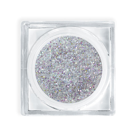 Tinsel Town Size #2 Glitter (Solid)