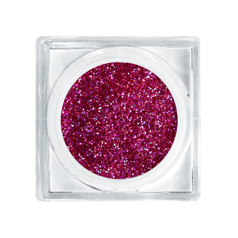 Valley Girl Size #2 Glitter (Solid)