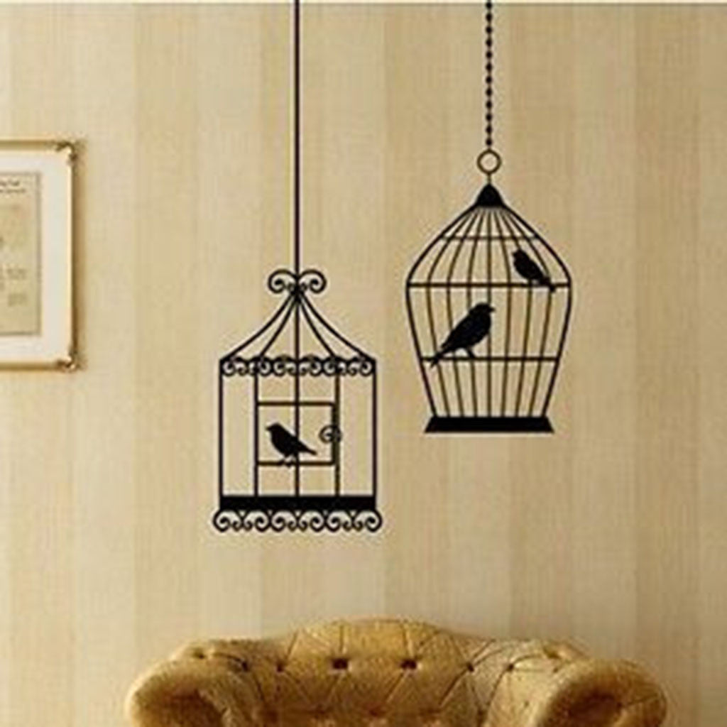Two_Bird_Cages_Vinyl_Wall_Decal_Sticker.jpg?v=1457850771