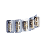 Aspire Atlantis Replacement Atomizer - Drops of Vapor - 2