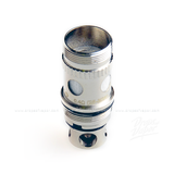 Aspire - Triton Replacement Atomizer - Drops of Vapor