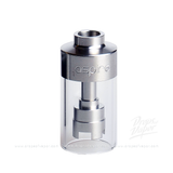 Aspire - Atlantis Replacement Tank 5ml - Drops of Vapor