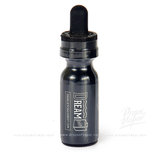 Charlie's Chalk Dust Dream Cream eLiquid - Drops of Vapor - 1