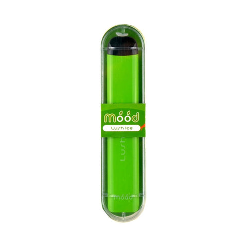Mood Disposable Pod Device Lush Ice