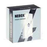 KangerTech - Nebox 60w TC Starter Kit - Drops of Vapor