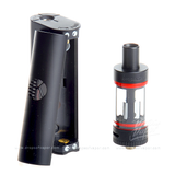 KangerTech - SUBOX Mini Starter Kit - Drops of Vapor