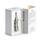 Eleaf LEMO Tank Atomizer - Drops of Vapor - 4