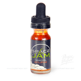 Space Jam - Eclipse eLiquid - Drops of Vapor