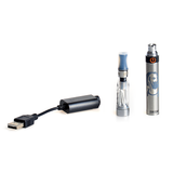 Zig Zag - Zig-Zag Liquid Vaporizer Kit - Drops of Vapor