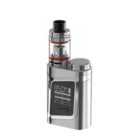 Smok - Smok AL85 Starter Kit - Drops of Vapor