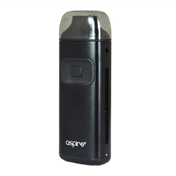 Aspire - Aspire Breeze All-in-One Starter Kit - Drops of Vapor