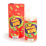 Candy King - Candy King Strawberry Watermelon eLiquid - Drops of Vapor