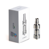 Eleaf LEMO 2 Tank Atomizer - Drops of Vapor - 1
