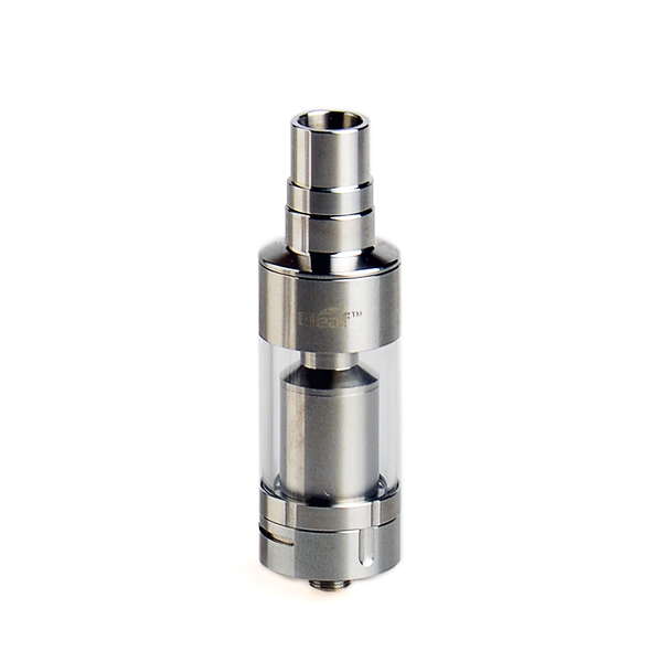 Eleaf LEMO 2 Tank Atomizer - Drops of Vapor - 2