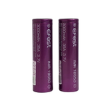 Efest - Efest IMR 18650 35A 3000mAh Battery 2 Pack - Drops of Vapor