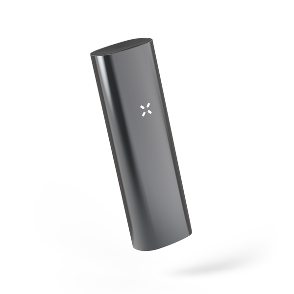 PAX - PAX 3 Vaporizer Basic Kit - Drops of Vapor