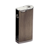 Aspire Pegasus 70W Box Mod - Drops of Vapor - 1