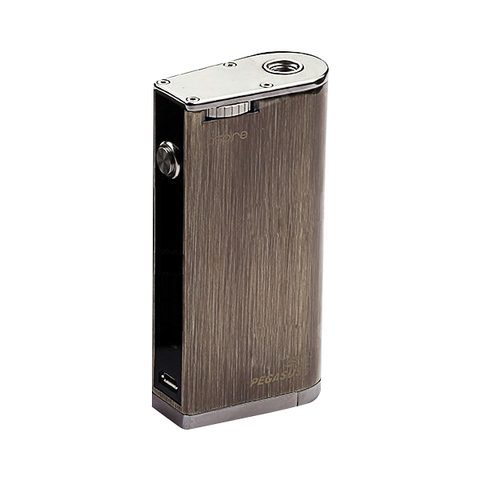 Aspire - Pegasus 70W Box Mod - Drops of Vapor