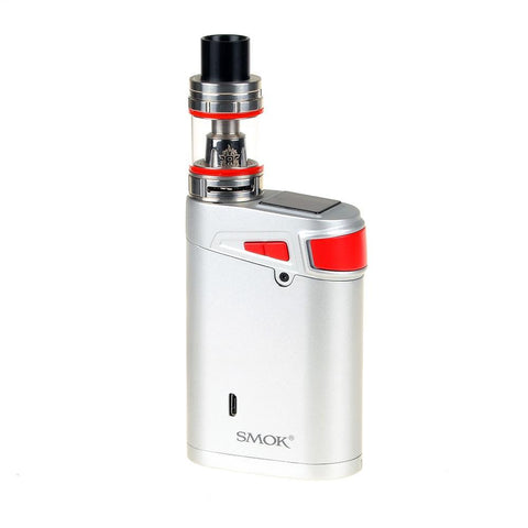 SMOK - SMOK Marshal G320 Starter Kit - Drops of Vapor
