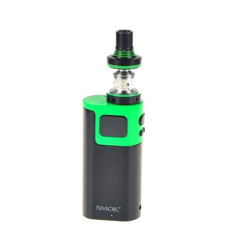 SMOK - SMOK G80 TC Starter Kit - Drops of Vapor