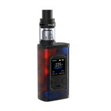 SMOK - SMOK Majesty Resin Starter Kit - Drops of Vapor