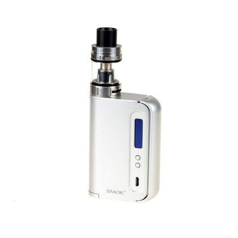 SMOK - SMOK OSUB King 220W TC Starter Kit - Drops of Vapor