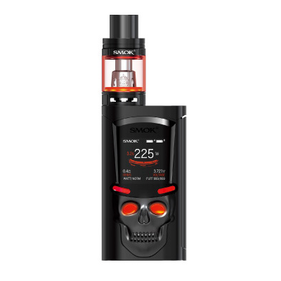 SMOK - SMOK S-Priv Starter Kit - Drops of Vapor