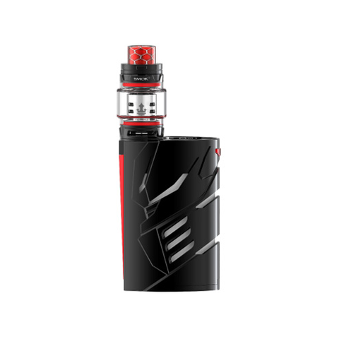 SMOK - SMOK T-PRIV 3 Starter Kit - Drops of Vapor