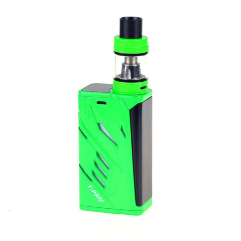 SMOK - SMOK T-PRIV Starter Kit - Drops of Vapor