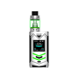 SMOK - SMOK Veneno Starter Kit - Drops of Vapor