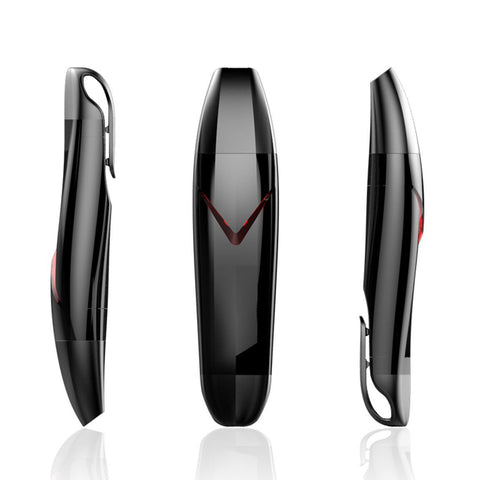 Suorin - Suorin Vagon All-In-One Refillable Starter Kit - Drops of Vapor