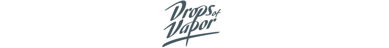 Drops Of Vapor Coupons and Promo Code