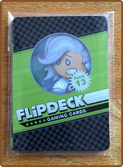 Flipdeck: Pack 13