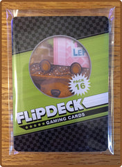 Flipdeck: Pack 16