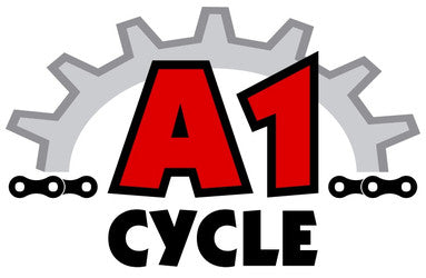 A1 Cycle