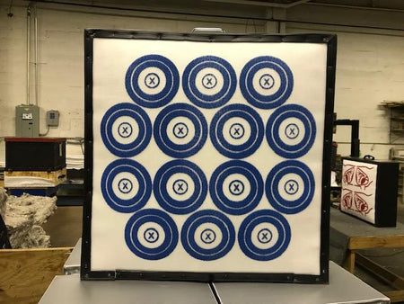 4 Reasons to Take Up Archery