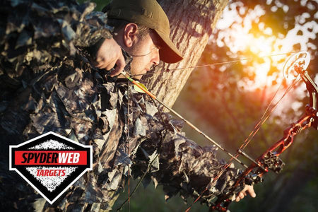 7 Habits of Highly Successful Bowhunters
