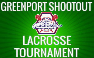 2018 Greenport Shootout Registration