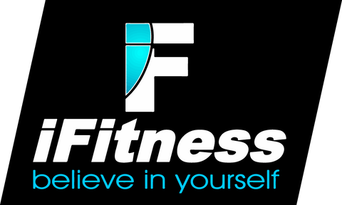 Ifitness(Green Park)