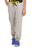 Crush Fitness India Sweatpants Plain - Female