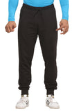Crush Fitness India Sweatpants Plain - Men